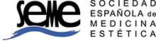 Sociedad española de medicinta estética